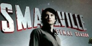 Smallville: una scena in anteprima tratta dal series finale