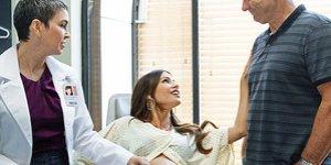 Modern Family: il promo della quarta stagione