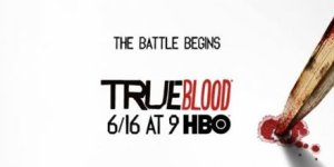 True Blood 6: online il secondo clip trailer