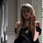 American Horror Story: Apocalypse – Emma Roberts condivide una prima immagine dal set