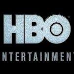 Lena Waithe produrrà una nuova comedy per la HBO