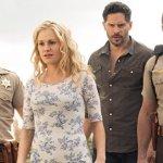 """True Blood, Anna Paquin sulla prima stagione: """"Tutto il cast temeva la reazione del pubblico"""""""