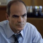 House of Cards: Michael Kelly commenta l'assenza di Kevin Spacey dalla sesta stagione