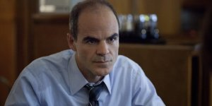 Michael Kelly House of Cards