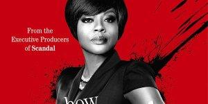 How to get Away With Murder: ecco tre nuovi sneak peek, stasera la première negli USA