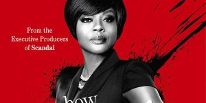 How to get Away With Murder: ecco tre nuovi sneak peek, stasera la première negli USA