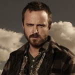 "Breaking Bad, Aaron Paul: ""Il film di cui si parla? Non ne so nulla"""