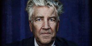 Twin Peaks: in un filmato dal set David Lynch dirige uno dei momenti più spaventosi