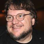 Guillermo del Toro curerà per Netflix una serie antologica horror!