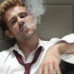 Swamp Thing: Matt Ryan spera di poter interpretare Constantine nella serie