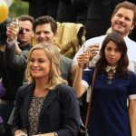 Parks and Recreation: Amy Poehler e Nick Offerman non escludono un possibile revival
