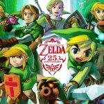 Legend of Zelda: Adi Shankar sarebbe al lavoro sulla serie TV