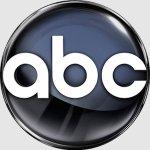 The Fix: tre new entry nel nuovo drama ABC