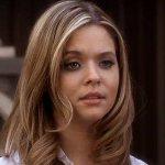 Pretty Little Liars: The Perfectionists – Il pilot giustificherà il motivo per cui Alison lascerà Emily