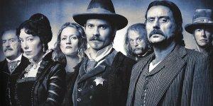 Deadwood: i protagonisti della serie HBO tornano nel trailer del film