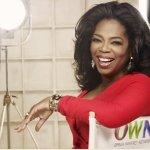 Oprah Winfrey e Apple annunciano una partnership che prevede la creazione di contenuti originali