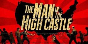The Man in the High Castle: il teaser della terza stagione