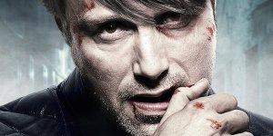 Hannibal: ecco una scena tagliata della terza stagione!