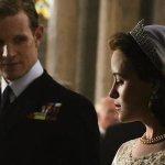 Inside The Crown: ITV  annuncia la docu-serie dedicata alla famiglia reale