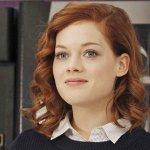 Jane Levy star del pilot Zoey's Extraordinary Playlist
