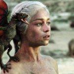 Game of Thrones: arriva la birra che omaggia Daenerys