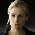 The Affair 5: Anna Paquin tra i protagonisti dell'ultima stagione!