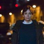 Marcella: in arrivo su Netflix e ITV la terza stagione della serie con Anna Friel!