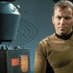 The Big Bang Theory 12: William Shatner tra le guest star di un episodio a tema Dungeons & Dragons