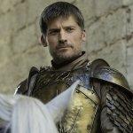 Game of Thrones, Nikolaj Coster-Waldau ha girato la sua ultima scena