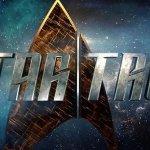Star Trek: una nuova serie animata in sviluppo per Nickelodeon