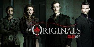 The Originals 4: un video promozionale delle puntate inedite mostra un gradito ritorno