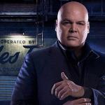Daredevil: Vincent D'Onofrio loda gli sforzi dei fan che vogliono salvare lo show