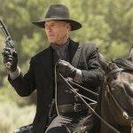 Westworld: Ed Harris svela un importante dettaglio sul suo personaggio