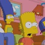 I Simpson rimarranno sulla Fox per molti anni ancora