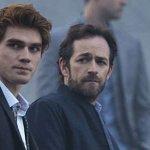 Riverdale: l'ultimo episodio girato da Luke Perry andrà in onda questa settimana