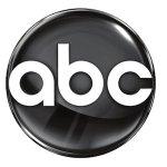 Everything's Under Control: ABC al lavoro sulla potenziale comedy