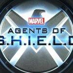 Agents of S.H.I.E.L.D. 5, in arrivo nuovi collegamenti ad Avengers: Infinity War