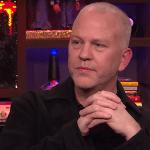 Ryan Murphy svela nuovi dettagli sul futuro delle serie antologiche realizzate per FX