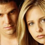 Buffy: i fan si dividono online dopo la notizia del possibile reboot della serie