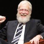 Non c'è bisogno di presentazioni: il talk show di David Letterman torna il 31 maggio su Netflix
