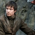 """Game of Thrones, il dramma dell'attore di Gendry: """"mi scambiano sempre per Podrick"""""""