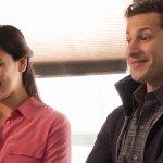 Brooklyn Nine-Nine proseguirà sulla NBC con una sesta stagione!