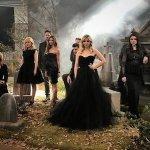Buffy – L'ammazzavampiri: il cast si ritrova per una reunion!