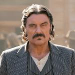 Deadwood: il film arriverà sulla HBO in primavera
