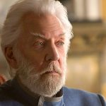 The Undoing: Donald Sutherland entra nel cast