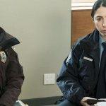 Fargo: la quarta stagione arriverà sugli schermi nel 2020!