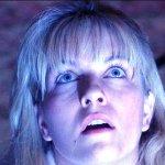 Twin Peaks: arriva la docuserie sulla vera storia che ha ispirato lo show