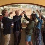 Friends from College: il trailer della seconda stagione della serie Netflix