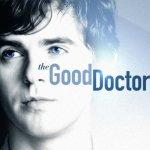 The Good Doctor: ecco tutto ciò che sappiamo della seconda stagione