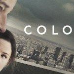 Colony: Peyton List, Graham McTavish, Wayne Brady e Waleed Zuaiter nel cast della terza stagione